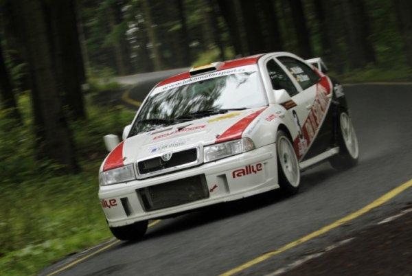 Quelle: Kahle Motorsport
