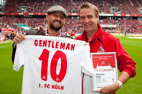 Quelle: 1. FC Köln | Thomas Fähnrich