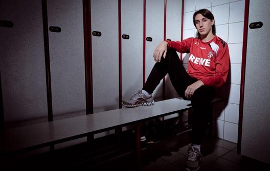 Foto: Köln.Sport