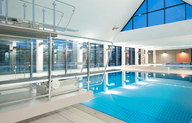 Schwimmbad Zollstock öffnungszeiten
