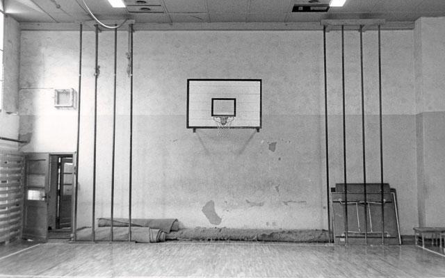 Der Sport muss in Köln um seine Mittel kämpfen. Foto: Imago/Camera 4