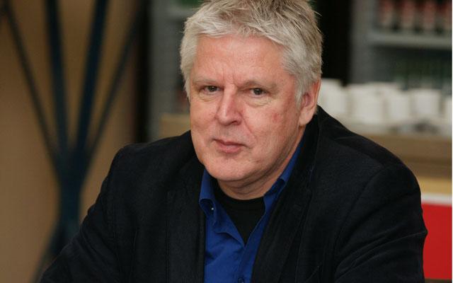 Der Kölner Andreas Kossiski gehört dem NRW-Landtag an. Foto: privat