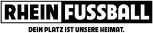 Rheinfussball