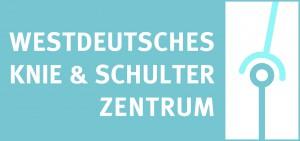 Logo Knie- und Schulterzentrum