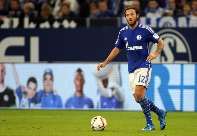 Marco Höger (FC Schalke 04) wechselt zum 1. FC Köln.
