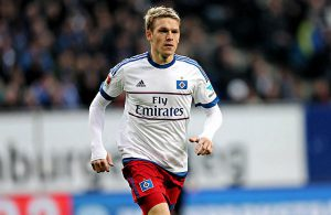 Artjoms Rudnevs wechselt vom Hamburger SV zum 1. FC Köln