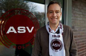 Prominente Neubesetzung auf dem Geschäftsführerposten beim ASV Köln: Alexander Mronz