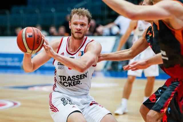 2. Basketball-Bundesliga ProA, RheinStars Koeln vs. NINERS Chemnitz (Foto: imago/Beautiful Sports)