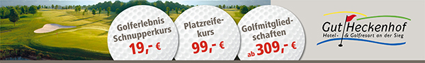 Gut Heckenhof 600 x 90 Pixel