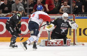 Gustav Wesslau Save