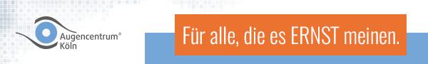 Banner_Ernst_Wallpaper_1