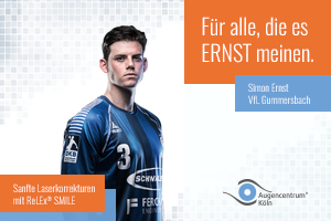 Banner_Ernst_300x200px_01.png
