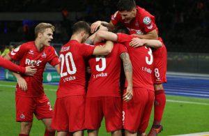 Der FC Lebt noch!
