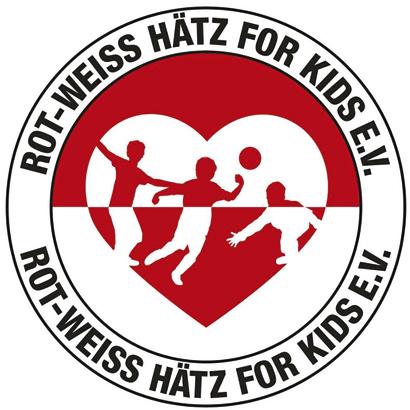 Hätz for Kids