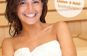 Cover: Der Saunaführer