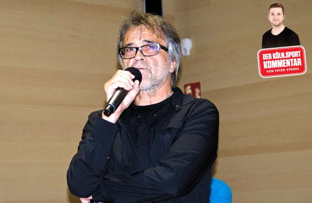 Peter Pfeifer