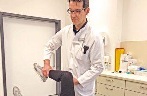 Dr. Stefan Höllriegl