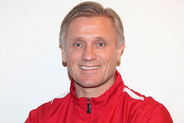 Andrzej Rudy