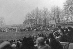 VFL 1899