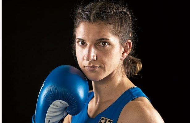 Nadine Apetz