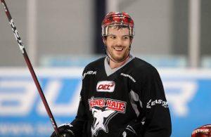 Die Kölner Haie vermelden einen Neuzugang mit Erfahrungen in der NHL. Ein gebürtiger Kanadier komplettiert die Abwehr-Kette des KEC.