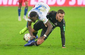FC HSV