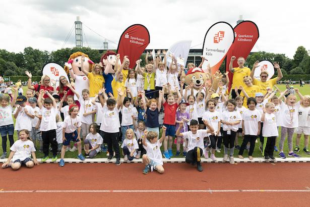 KinderSportFest