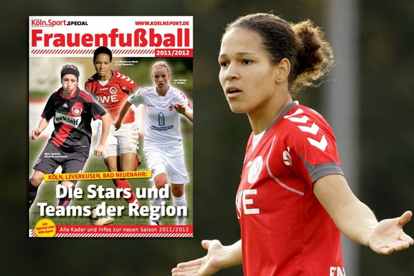 Quelle: imago/Köln.Sport