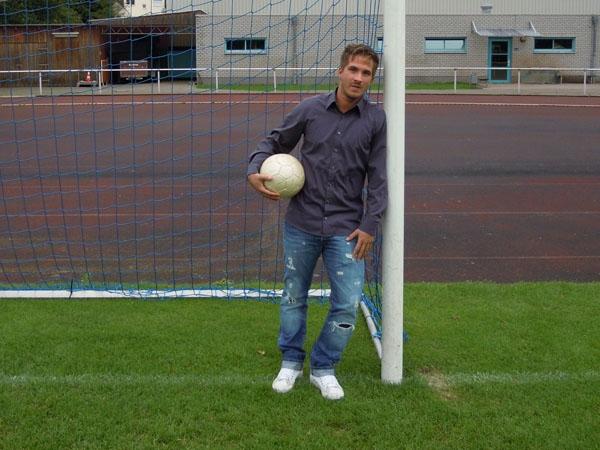 Quelle: Köln.Sport
