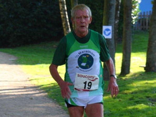 Quelle: 1/2 Marathon Köln rrh/ Detlev Ackermann
