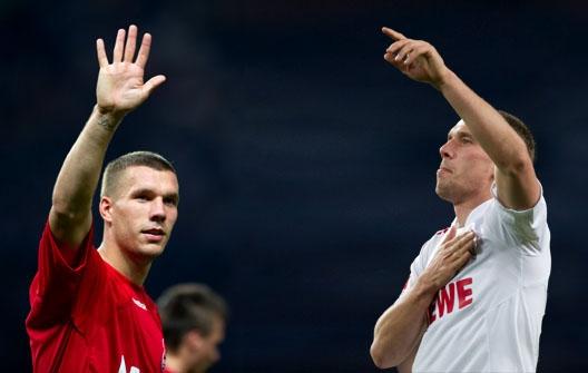 Quelle: IMAGO (2), Kollage: Köln.Sport