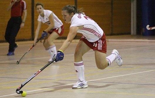 Quelle: Thomas Jereczek (http://www.pressedienst-tj.de)