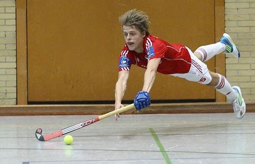 Quelle: Thomas Jereczek / www.mediendienste-tj.de
