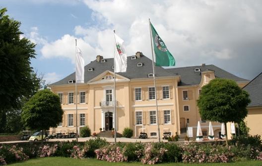 Golfnet-Rheinland e.V.