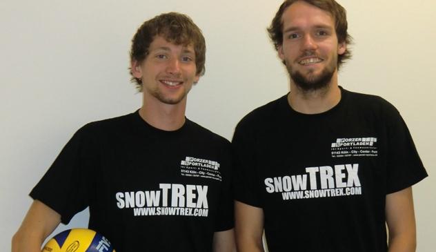 QUELLE: DSHS Snow Trex