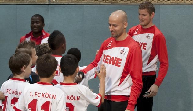 Quele: 1. FC Köln