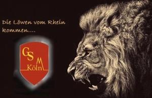 Der neugegründete Fußball-Club Galatasaray Köln will die Junioren-Szene in Köln verändern