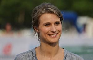 Britta Heidemann,