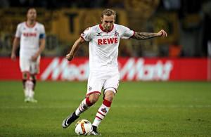Marcel Risse 1. FC Köln