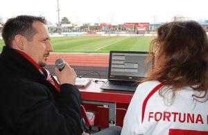 Fanradio Fortuna Köln