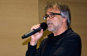 Peter Pfeifer ist neuer Vorsitzender des Stadtsportbundes Köln