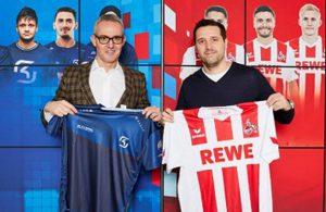 E-Sports 1. FC Köln