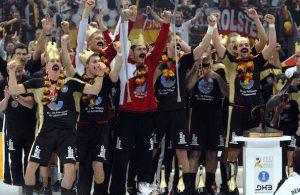 WM Finale 2007