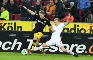 FC BVB