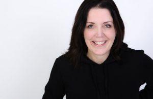 Christine Kupferer