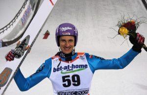 Martin Schmitt
