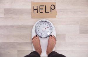 Gesundgewicht e.V.