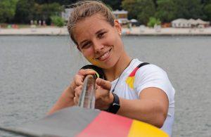 Amalia Sedlmayr