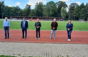 Allianz Kölner Sport