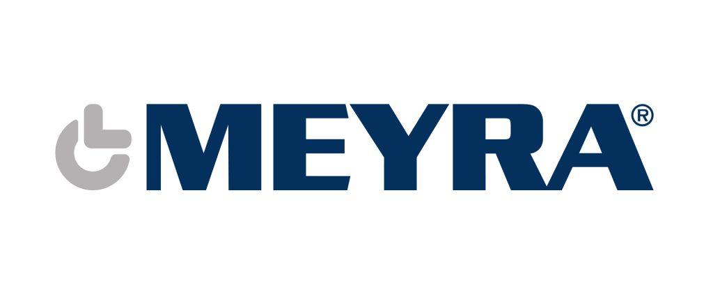 Meyra GmbH Logo